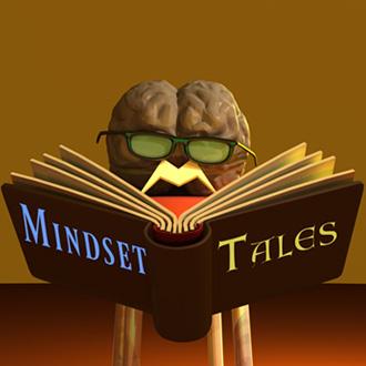 Mindset Tales